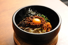 menu_maita_ishiyakibibinba